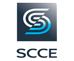 scce_-150x125.png