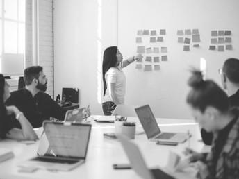 La comunicació corporativa, l'èxit dels teus negocis