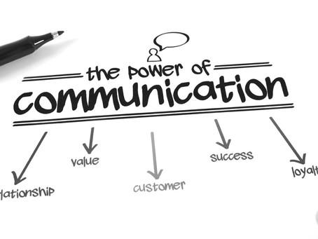Cómo desarrollar tus habilidades comunicativas para los negocios en inglés