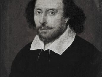Un traductor de Shakespeare, ¿es tan genio como él?