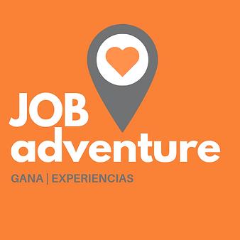 Job Adventure