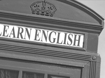 Las ventajas de un curso de inmersión lingüística