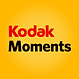 kodak moments