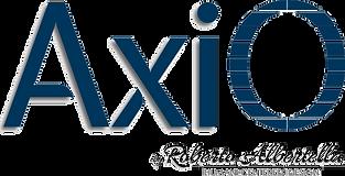 Logo AxiO.png