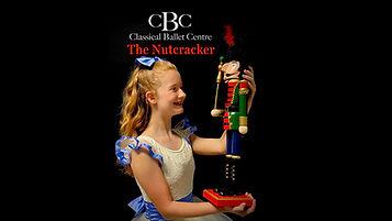 CBC Nutcracker Event Photo 2.jpg