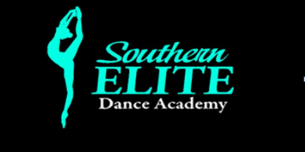 Southern Elite Dance Academy