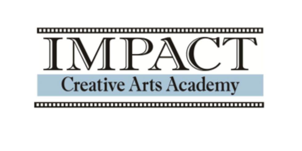 Impact Creative Arts Academy