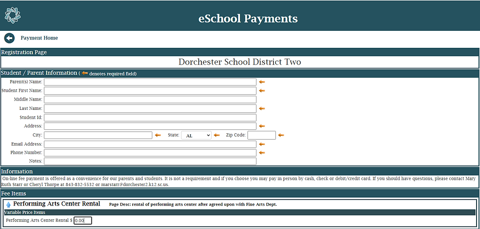 SCPAC Online Payments.PNG