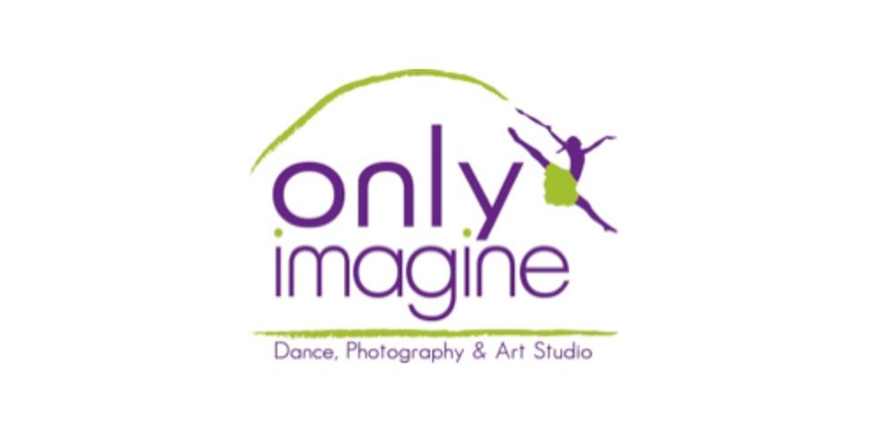 Only Imagine Dance Recital