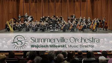 Summerville Orchestra Event Photo.jpg