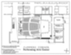 SCPAC Floor Plan.png