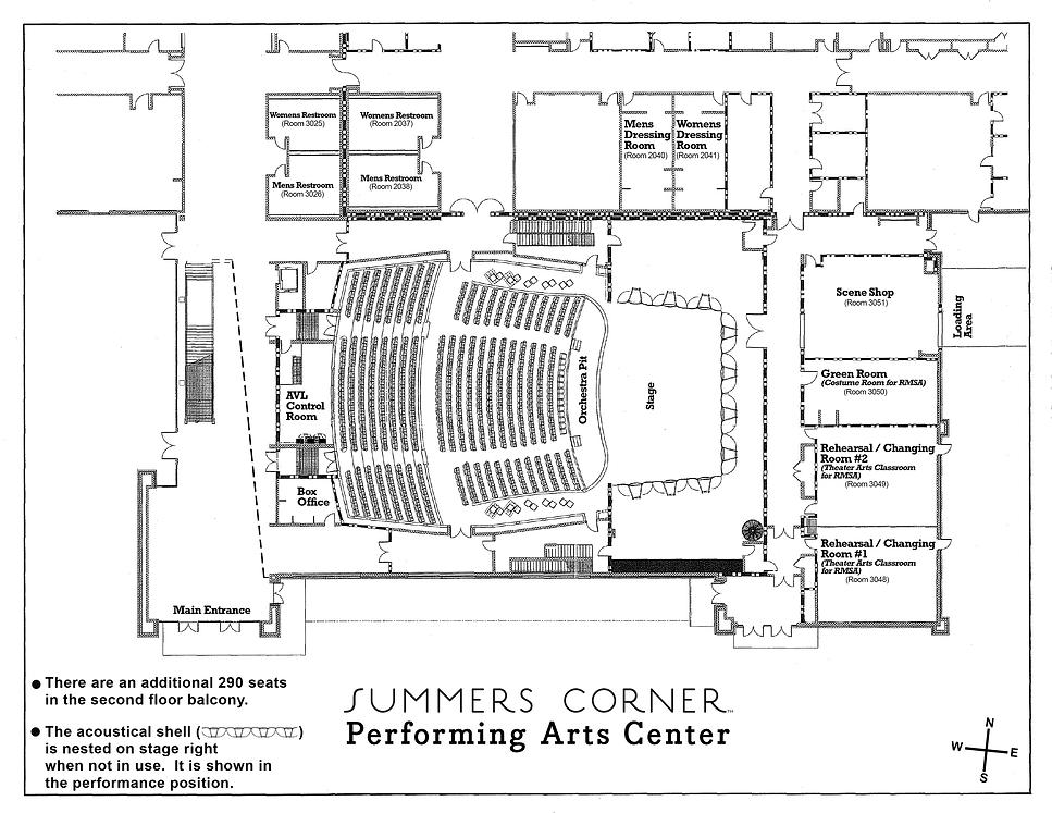 SCPAC Floor Plan.png