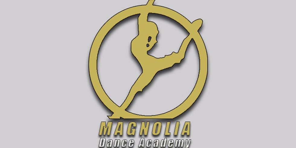 Magnolia Dance Academy