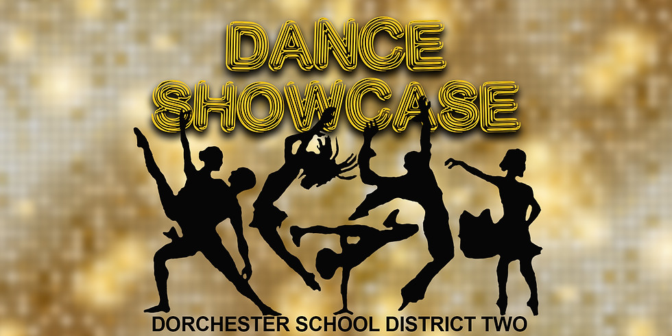 Dorchester School District Two Dance Showcase
