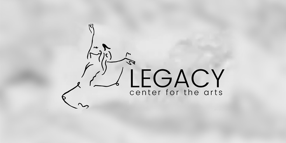 Legacy Center for the Arts
