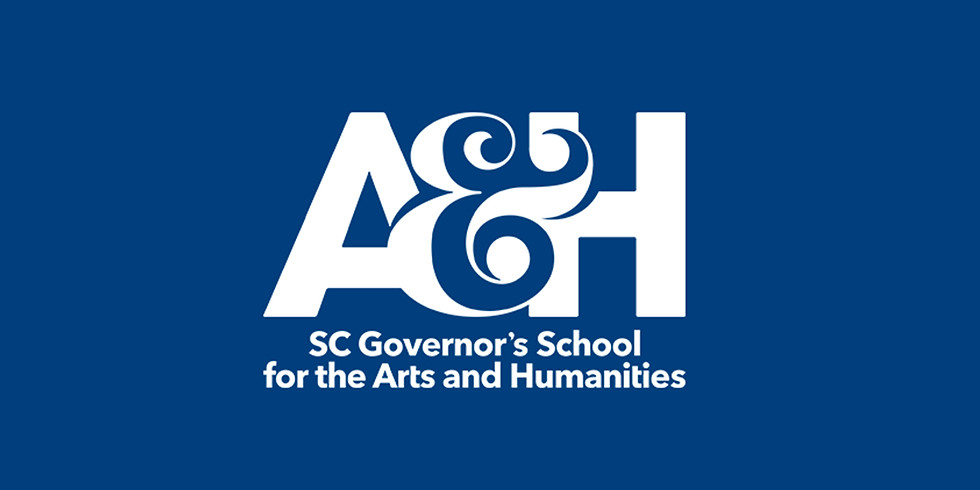 South Carolina Governor's School of the Arts and Humanities