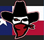 Dry Fire Logo.PNG