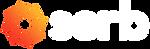 serb logo white transparent.png