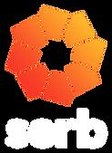 serb logo white transparent verti.png