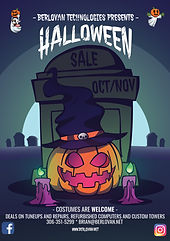 Halloween Flyer 2020.jpg