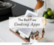 CKS---Free-Cooking-Apps_Large500_ID-2565