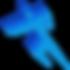 Logo 500x500.png