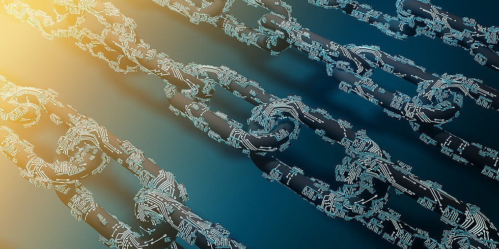 blockchain-3747529_1280.jpg