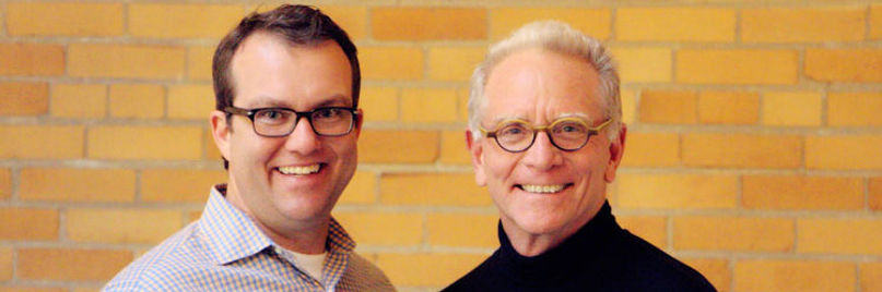 Jeff+Clark (for web).jpg