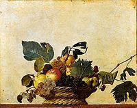 200px-Canestra_di_frutta_(Caravaggio).jp