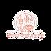 logo7_InPixio.png