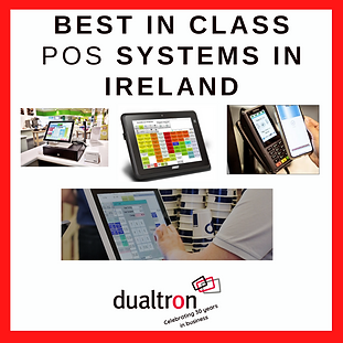 Dualtron's Cashless Payment systems are used by companies who wish to gain the advantages of cashless payment systems in the workplace – eliminate cash, the costs and risks associated with cash handling, and the hygiene benefits of cashless payment.  Employees typically use their staff card which takes the place of cash to pay for food and drink. The staff card acts as an electronic purse which can be loaded with a value. With a simple swipe of the card, the value can be deducted at the tills in the staff restaurant, or through special card readers fitted inside the vending machines.