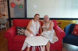Bire bir Oturum