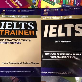 Hangi test daha kolay? IELTS mi PTE mi?