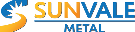 Sunvale Metal Logo.png