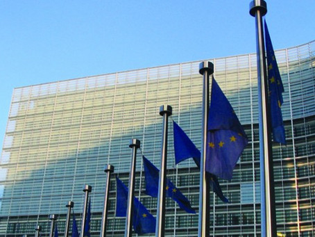 Il candidato italiano per la commissione europea e il fondo da 100 miliardi di Ursula von Der Leyen