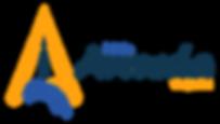 logo rádio avenida_1 cópia (1).png