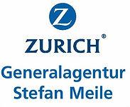 Stefan Meile Zürich Generalagentur