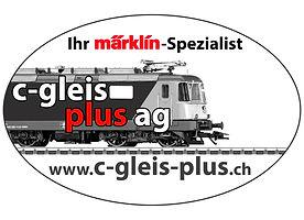 c-gleis.jpg