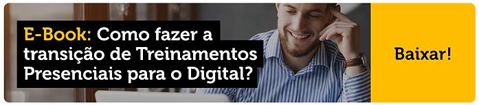 treinamento presencial para digital.png