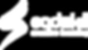 logo-eadskill