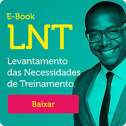 ebook-lnt.jpg