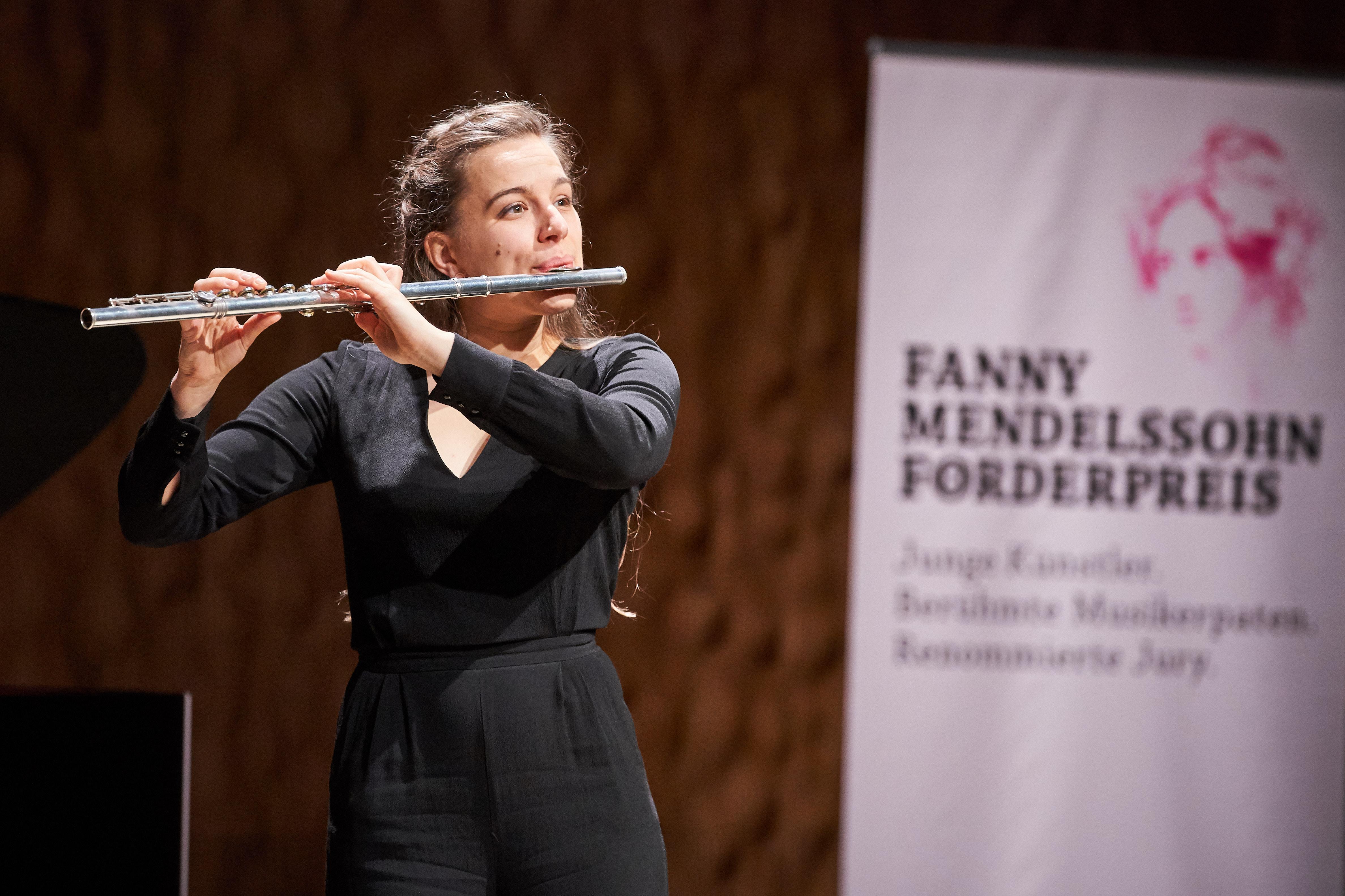 FMFP0920_Olech_228_c_ClaudiaHöhne