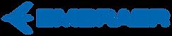 1024px-Embraer_logo.svg.png