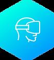 realidade virtual.png
