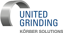 United_Grinding_2014_modi_bp copy.png