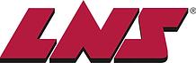 LNS-Logo-2-Color.png