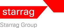 1_StarragGroup_logo.png