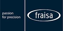 Fraisa logo marketing copy.png