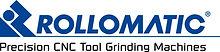 Rollo Tool Grinding1375.jpg