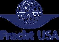 Blue Logo Transp..png
